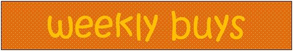 KIS weekly