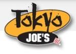 Tokyo Joes