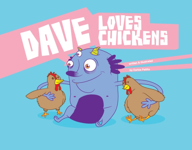 Dave-COVER-1